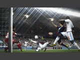 FIFA Soccer 14 Screenshot #23 for Xbox One - Click to view