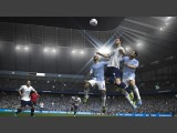 FIFA Soccer 14 Screenshot #24 for Xbox One - Click to view