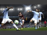 FIFA Soccer 14 Screenshot #7 for PS4 - Click to view