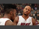 NBA 2K14 Screenshot #42 for Xbox One - Click to view
