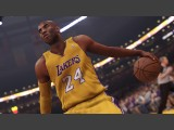 NBA 2K14 Screenshot #43 for Xbox One - Click to view