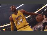 NBA 2K14 Screenshot #45 for PS4 - Click to view