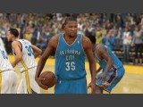 NBA 2K14 Screenshot #46 for PS4 - Click to view