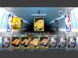 NBA 2K14 Screenshot #47 for PS4 - Click to view