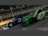 NASCAR The Game: Inside Line Screenshot #46 for Xbox 360 - Click to view