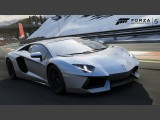 Forza Motorsport 5 Screenshot #86 for Xbox One - Click to view
