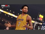 NBA 2K14 Screenshot #48 for Xbox One - Click to view