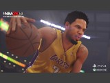 NBA 2K14 Screenshot #49 for Xbox One - Click to view