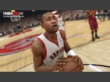 NBA 2K14 Screenshot #50 for PS4 - Click to view