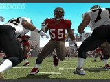 NFL GameDay 2004 Screenshot #1 for PS2 - Click to view