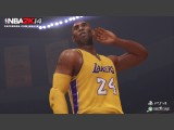 NBA 2K14 Screenshot #57 for PS4 - Click to view