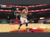 NBA 2K14 Screenshot #59 for PS4 - Click to view