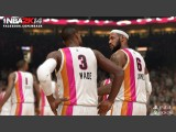 NBA 2K14 Screenshot #54 for Xbox One - Click to view