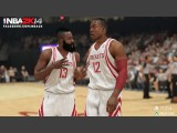 NBA 2K14 Screenshot #56 for Xbox One - Click to view