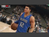 NBA 2K14 Screenshot #62 for Xbox One - Click to view