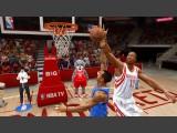 NBA Live 14 Screenshot #41 for PS4 - Click to view