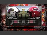 NCAA Football 09 Screenshot #38 for Xbox 360 - Click to view