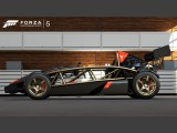 Forza Motorsport 5 Screenshot #90 for Xbox One - Click to view