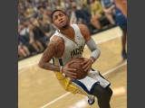 NBA 2K14 Screenshot #68 for PS4 - Click to view