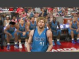 NBA 2K14 Screenshot #75 for PS4 - Click to view