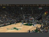 NBA 2K14 Screenshot #166 for Xbox 360 - Click to view