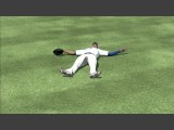 MLB 13 The Show Screenshot #509 for PS3 - Click to view