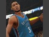 NBA 2K14 Screenshot #75 for Xbox One - Click to view