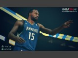NBA 2K14 Screenshot #77 for PS4 - Click to view