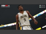 NBA 2K14 Screenshot #78 for PS4 - Click to view