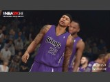 NBA 2K14 Screenshot #78 for Xbox One - Click to view
