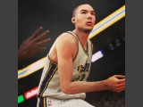 NBA 2K14 Screenshot #79 for Xbox One - Click to view
