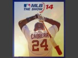 MLB 14 The Show Screenshot #2 for PS4 - Click to view