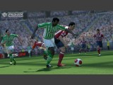 Pro Evolution Soccer 2014 Screenshot #52 for PS3 - Click to view