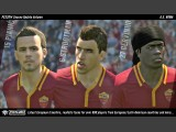 Pro Evolution Soccer 2014 Screenshot #54 for PS3 - Click to view