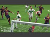 Pro Evolution Soccer 2014 Screenshot #55 for PS3 - Click to view