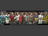Pro Evolution Soccer 2014 Screenshot #58 for PS3 - Click to view