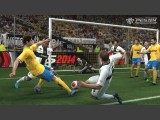 Pro Evolution Soccer 2014 Screenshot #62 for PS3 - Click to view