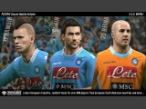 Pro Evolution Soccer 2014 Screenshot #66 for PS3 - Click to view