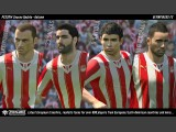 Pro Evolution Soccer 2014 Screenshot #68 for PS3 - Click to view