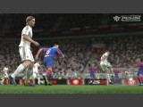 Pro Evolution Soccer 2014 Screenshot #70 for PS3 - Click to view