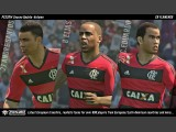 Pro Evolution Soccer 2014 Screenshot #76 for Xbox 360 - Click to view