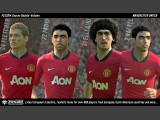 Pro Evolution Soccer 2014 Screenshot #81 for Xbox 360 - Click to view
