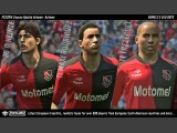 Pro Evolution Soccer 2014 Screenshot #83 for Xbox 360 - Click to view