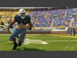 NCAA Football 14 Screenshot #276 for Xbox 360 - Click to view