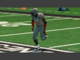 NCAA Football 14 Screenshot #277 for Xbox 360 - Click to view