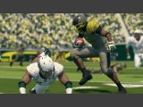 NCAA Football 14 Screenshot #278 for Xbox 360 - Click to view