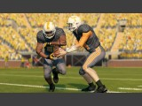 NCAA Football 14 Screenshot #279 for Xbox 360 - Click to view