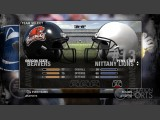 NCAA Football 09 Screenshot #51 for Xbox 360 - Click to view