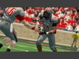 NCAA Football 14 Screenshot #280 for Xbox 360 - Click to view