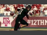 NCAA Football 14 Screenshot #281 for Xbox 360 - Click to view